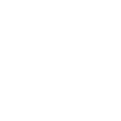 RR-Raumdesign Logo